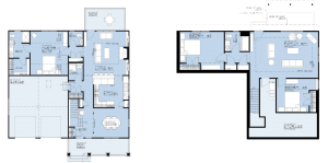 Birchwood Floorplan Button