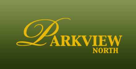 parkview north text